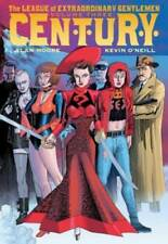 The League of Extraordinary Gentlemen (Volume Iii): Century by Alan Moore: Used