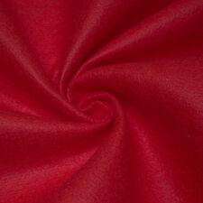 Acrylic Felt Fabric by the Yard - Style 3009