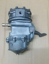 Willys M38 & M38A1 jeeps AC fuel pump repaired. FINE. Read carefully description