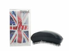 Tangle Teezer Salon Elite Black Detangling Brush Hair Care