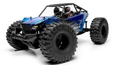Exceed RC Rock Racer 1/10 MaxRock RC RTR Waterproof Electronics RC Truck RC Car