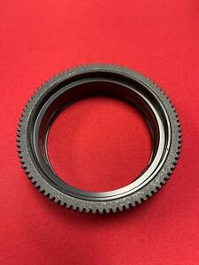 Aquatica 48717 Zoom Gear for Tokina AT-X 10-17mm f/3.5-4.5 AF DX Fisheye