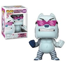 Teen Titans Go! nuit BEGINS TO SHINE Pop! figurine en vinyle - Cee-Lo ourson