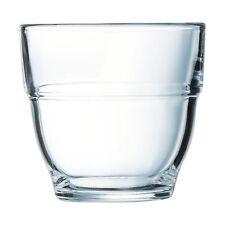Arcoroc 50828 Forum Wasserglas 160ml Glas 6 St