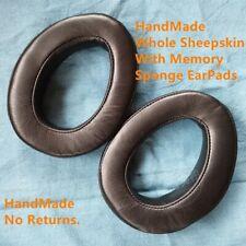 Lambskin Cushion Earpads for HiFiMAN HE1000V2/Edition X V2 EDX ANANDA Headphones
