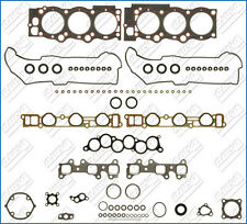 CRP/AJUSA 52123300 Head Gasket Set