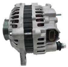 Motor de arranque 09B112 Caja de Cepillo Mitsubishi Challenger 2.5 TD Galant 2.0 TDI 2.8