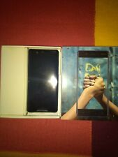 NOKIA 5 SMARTPHONE ANDROID CELLULARE