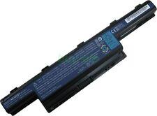 Genuine Battery For GATEWAY NV73A NV-53A05 NV53A05U UNV-53A11 NV-53A24 NV-53A24U