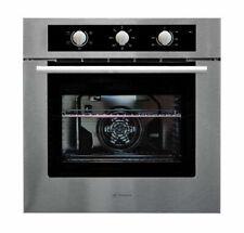 Domain MEO006 60cm Oven