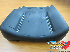 2004-2005 Dodge Ram 1500 2500 3500 Drivers Front Seat Bottom Cushion Mopar OEM