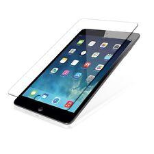 Film protecteur écran en Verre Trempé Protection Pour Apple Ipad Mini 1/2/3