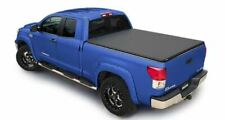 Advantage Hard Hat Tonneau Cover 17 18 19 Honda Ridgeline #12802