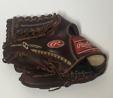 "^RAWLINGS PRIMO PRM1150T 11.50"" Baseball Glove Dual Core Left Hand Throw. BC134"