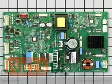 EBR84457301 LG Main Control Board