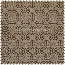 Telas y tejidos geométricos 117-150 cm