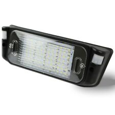 12 Volt Black Exterior Motion RV LED Porch Light, RV Security Motion Porch 650LM