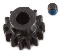 Arrma Pignon de moteur 1/8 M1 16Z pour 5mm-vague - Produit neuf