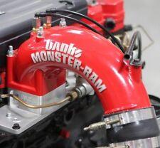 BANKS Monster Ram Air Intake Manifold for 03-07 Ram 2500 3500 5.9L CUMMINS 42765