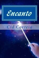 Cartas Da Alma: Encanto by Cid Correia (2014, Paperback, Large Type)