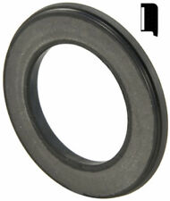 Steering Gear Pitman Shaft Seal National 240151