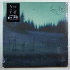 "Sigur Ros ""Hvarf Heim"" Post-Rock Indie Experimental 2xLP XL Sealed"
