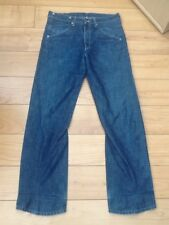 Levis twisted/engineered Jeans W32 L34