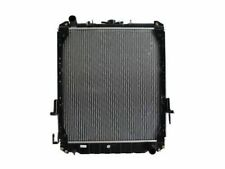 For 1999-2003 GMC W3500 Forward Radiator 81714PQ 2000 2001 2002