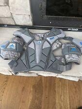 Adidas Eqt Lacrosse Pads men's Large