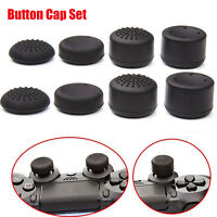 Thumb Button Cap Rocker Stick Pads Case for XBOX ONE/XBOX360 Controller Grips HY