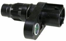 Auto Trans Speed Sensor Wells SU11039