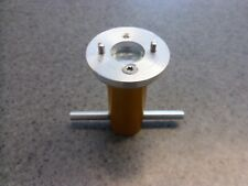 Classic Jaguar Cam Setting/Timing tool C3993 Upgraded Design