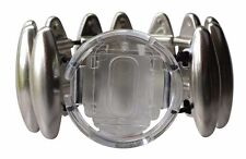 Original Midi Pop Swatch Armband Neanda APMB116 Neuware