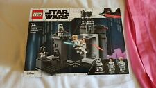 Lego Star Wars - 75229 - Death Star Escape - NEUF BOITE SCELLEE