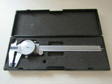 New ListingMachinist Tool Caliper Measuring .001 Inch Metal Working Guage Inspection