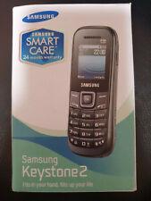 Samsung Keystone 2 GT-E1205Y