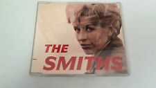 "THE SMITHS ""ASK"" CD SINGLE 3 TRACKS"