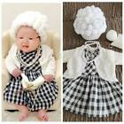 Funny Baby Photography Prop Costume Infant Girls Cosplay Grandma Clothes Outfits