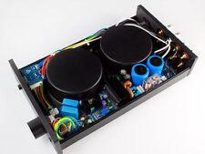 TOPPING TP-60 TA-2022 2×80W Class-T Amp Tripath Stero Hi-Fi high Power Amplifier