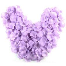 Rose Petals Pink 200-1000pcs Confetti192429551231 Party Wedding Valentine's