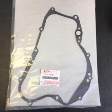 Suzuki Genuine Part - Gasket, Clutch Cover (RM125 K1-K8) -11482-36F00-000 -