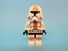 LEGO Figur Star Wars Republic Trooper sw440  75001