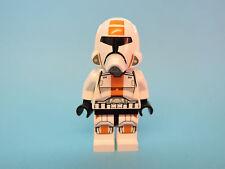 LEGO Figur Star Wars Republic Trooper sw440  75001