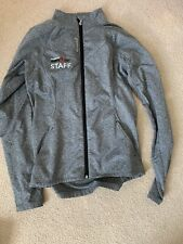 Spartan Race Reebok Staff Jacket - Limited Edition!!!