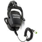 Nokta Makro Waterproof Headphones for Simplex, Kruzer, and Anfibio