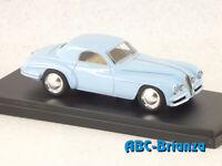 GAMMA KLKEM003 ALFA ROMEO 2500SS 1950 ROAD LIGHT BLUE