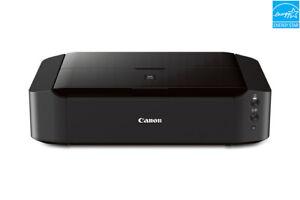 Canon Pixma iP8720 Large Format Inkjet Photo Printer Brand New Sealed