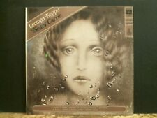 Raimonds Pauls hermana Carrie Lp Folk Psych hermosa copia de jazz ruso!