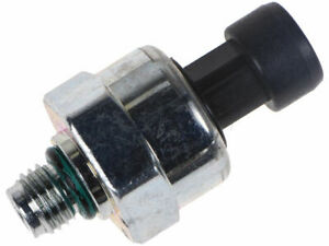 For 2005 IC Corporation RE Integrated Pressure Sensor API 41638RZ 6.0L V8