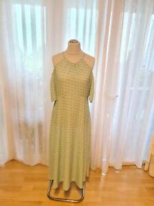 Damen kleid 42 Hallhuber, in TOP Zustand
